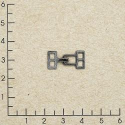 №2956